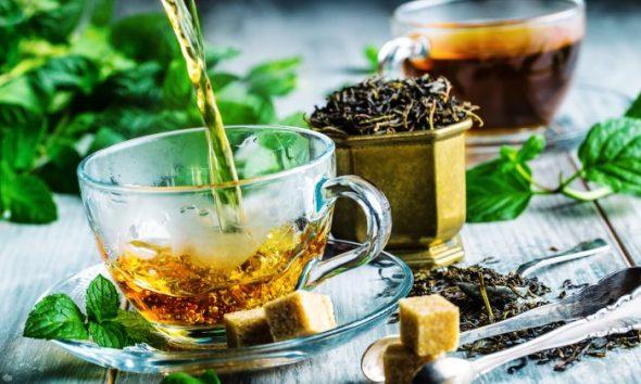 آیا طب گیاهی بی اثر است؟