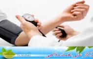خوارکی های مفید برای کاهش فشار خون