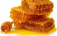 طب سنتی / عسل