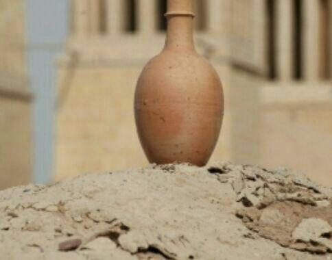 کوزه گلی یا تصفیه ساز برقی آب