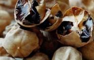 از مصرف لیمو عمانی در غذا پرهیز کنید.