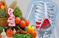 کبد چرب باعث بروز چه بیماری هایی می شود ؟