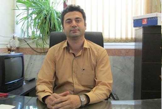 همایش دکتر علی محمد ملاحی بهشهر سال ۹۷