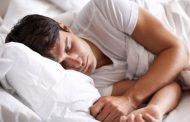 خواب زیاد و خطر مرگ