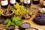 طب سنتی در زندگی