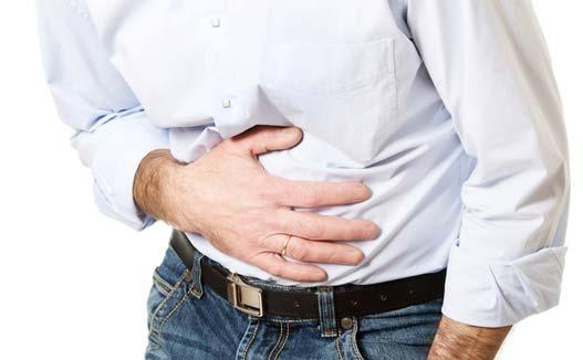روشی آسان برای درمان یبوست در خانه با مصرف خاکشیر