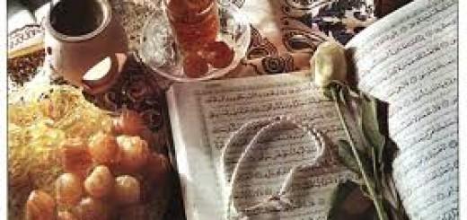 توصیه های طب سنتی در پیاده_روی_اربعین