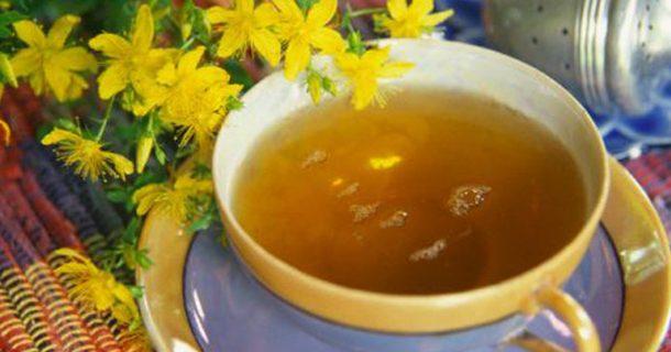 خواص گل راعی در طب سنتی
