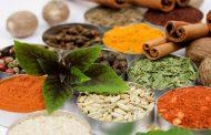 موثرترین شیوه های درمانی طب سنتی