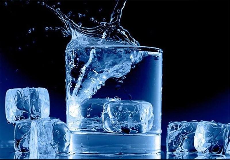 آب نيستان