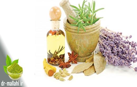 درباره دکتر طب سنتی چه می دانید؟