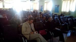 کلاس کردکوی